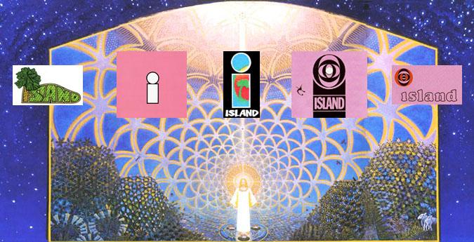 アイランド,プログレッシヴ・ロック,ハード・ロック,サイケ,ユーロ・ロック,ブリティッシュ・トラッド,cd,札幌,通販