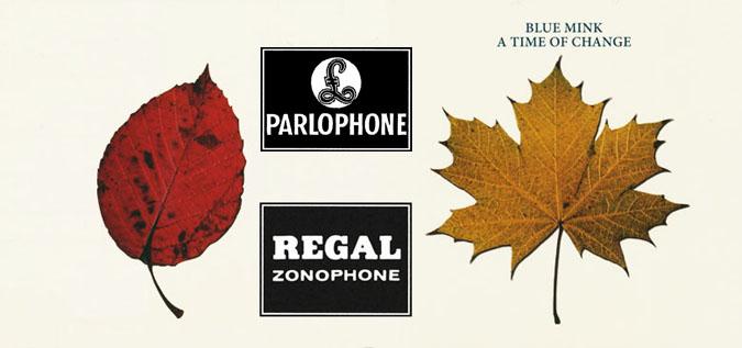 Regal Zonophone,Parlophone,リーガル・ゾノフォン,パーロフォン,プログレッシヴ・ロック,ブリティッシュ・ロック,サイケ,cd,札幌,通販