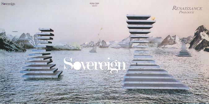 sovereign,ソヴリン,プログレッシヴ・ロック,ハード・ロック,サイケ,ユーロ・ロック,ブリティッシュ・トラッド,cd,札幌,通販
