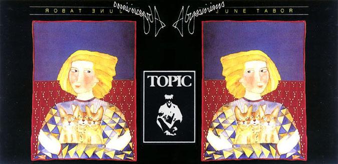 Topic,トピック・レーベル,プログレッシヴ・ロック,サイケ,ブリティッシュ・トラッド,フォーク,cd,札幌,通販