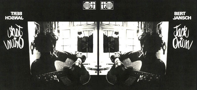 Transatlantic,トランスアトランティック,プログレッシヴ・ロック,サイケ,ユーロ・ロック,ブリティッシュ・トラッド,cd,札幌,通販