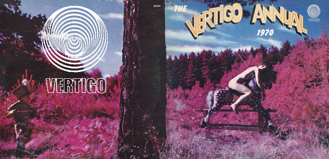 vertigo,ヴァーティゴ,プログレッシヴ・ロック,ハード・ロック,サイケ,ユーロ・ロック,ブリティッシュ・トラッド,cd,札幌,通販