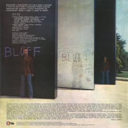 FRANCO LEPRINO/Integrati...Disintegrati(LP) (1977/only) (フランコ・レプリーノ/Italy)