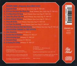 MIGHTY BABY/Same(Used CD) (1969/1st) (マイティ・ベイビィ/UK)