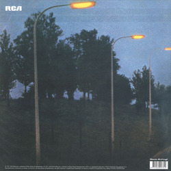 MIKE WESTBROOK/Metropolis(LP) (1971/5th) (マイク・ウエストブルック/UK)
