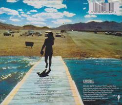 PATRICK MORAZ/Out In The Sun (1977/2nd) (パトリック・モラーツ/UK,Switz,Brazil)
