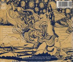 STEAMHAMMER/Mountain(Used CD) (1970/3rd) (スティームハマー/UK)