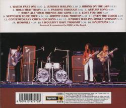 STEAMHAMMER/Junior's Wailing(Used CD) (1969-70/Comp.) (スティームハマー/UK)