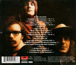 SOFT MACHINE/Volume 2 (1969/2nd) (ソフト・マシーン/UK)SOFT MACHINE/Volume 2 (1969/2nd) (ソフト・マシーン/UK)