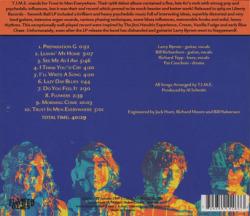 T.I.M.E./Smooth Ball (1969/2nd) (タイム/USA)