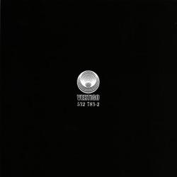 VANGELIS/Earth (1973/6th) (ヴァンゲリス/Greece)