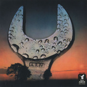 ACHIM REICHEL (& MACHINES)/Echo + A.R.IV (1972-74/2+4th) (アキム・ライヒェル(&マシーンズ)/German)