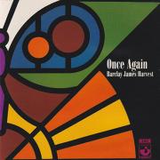 BARCLAY JAMES HARVEST/Originals: 4CD Box(Used 4CD) (1970-72/1-4th) (バークレー・ジェームス・ハーヴェスト/UK)