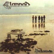 CLANNAD/Dulaman (1976/3rd) (クラナド/Ireland)