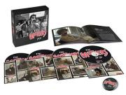 FRANK ZAPPA/The Mothers 1970: 4CD Box Set (1970/Live) (フランク・ザッパ/USA)