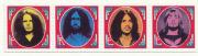 FREE/Live!(フリー・ライヴ!)(Used CD) (1971/Live) (フリー/UK)