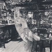 LED ZEPPELIN/In Through The Out Door:2CD Deluxe Edition(Used 2CD) (1979/8th) (レッド・ツェッペリン/UK)