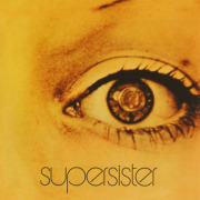 SUPERSISTER/To The Highest Bidder (1971/2nd) (スーパーシスター/Holland)