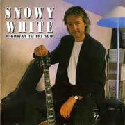 SNOWY WHITE/Lucky Star: An Anthology 1983-1994(6CD Box) (1983-94/Comp.) (スノーウィー・ホワイト/UK)